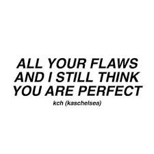 aesthetic quotes tumblr google search best quotes verbiage