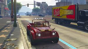 Great Cheat for Grand Theft Auto V for Android - APK Download