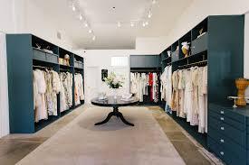 find beautiful vine wedding dresses
