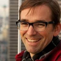 Adam Wood-Gaines - Principal Engineer - Amazon Web Services (AWS) | LinkedIn