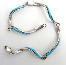 native american men s bracelets palms
