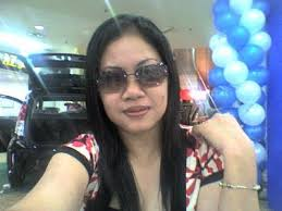 DOUBLE fun Filipinas offer u the