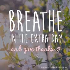 quotes about bank holidays quotes