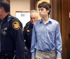 T.J. Lane's admission about Chardon High shooting should not be used at  trial, his lawyers argue - cleveland.com