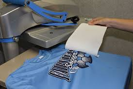 Best Iron On Transfer Paper Reviews 2020 Updated