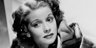 Lucille Ball Net Worth - Bioagewho.co
