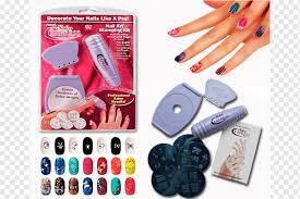 nail polish manicure nail art beauty