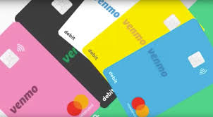 how to use venmo s debit card so you