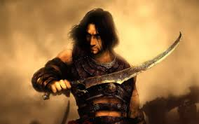 of persia warrior within hd wallpapers