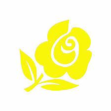 Vinyl Car Decal Run Disney Forget The Beast I Want His Library Beauty Belle Rose Home Garden Decor Decals Stickers Vinyl Art