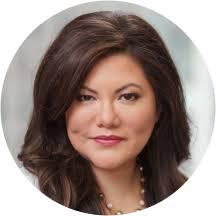 Dr. Ruth Johnson, MD, New York, NY | Internist
