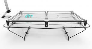 custom ultra modern pool tables made to