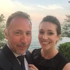 Abigail Campbell and Stephane Dobetzky's Wedding Registry on Zola ...