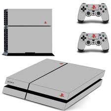 2020 Custom Made Full Cover Faceplates Ps4 Skin Sticker Decal For Playstation 4 Console Controllers Ps4 Skin Sticker Vinyl From Qiananshopping 20 27 Dhgate Com