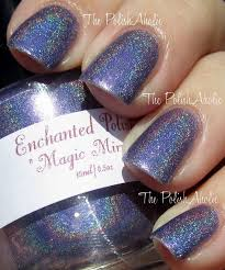 cool glitter nails care milano plan