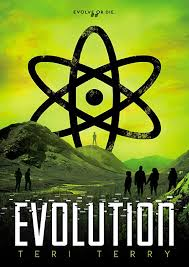 Pdf Download Evolution The Dark Matter Trilogy For Android