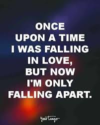 sad broken heart quotes pic ashita genki com