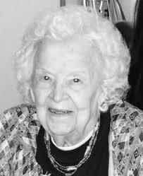 Helen Traylor | Obituary | Jacksonville Daily Progress