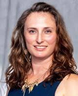 Abigail Jacobs - Waltham, MA Real Estate Agent - realtor.com®