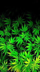 cool dope weed iphone wallpapers top