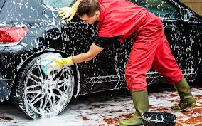 HOW TO START A CAR WASH BUSINESS - Outset Media