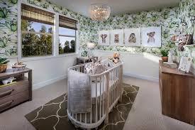 Kids Bedroom Jungle Theme 210 Decoor