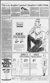 Detroit Free Press from Detroit, Michigan on August 7, 1980 · Page 19
