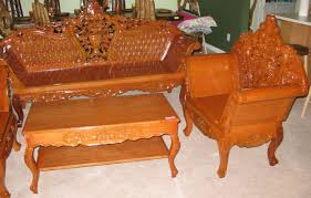 t g woodcraft handcrafted philippine