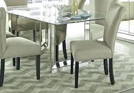 mirror dining room tables lomastenzel co