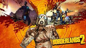 85 borderlands wallpapers on wallpaperplay
