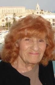Lena Smith Obituary - New Britain, CT
