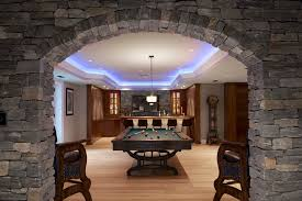 10 Basement Remodeling Tips from Milex Residential - Bucks Happening