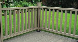 Https Www Eurocell Co Uk Data Downloads Decking 20and 20balustrade 20installation 20guide Pdf
