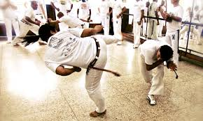 grupo capoeira brasil chicago from