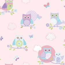 owl wallpaper galerie just 4 kids