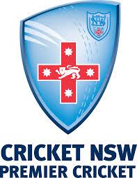 NSW Premier Cricket