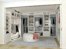 best closet design companies toronto