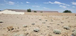 6375 S Via De Oro, Fort Mohave, AZ 86426 - MLS# 970996 | Estately