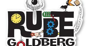 Rube Goldberg Bar of Soap Video Challenge | Total Licensing