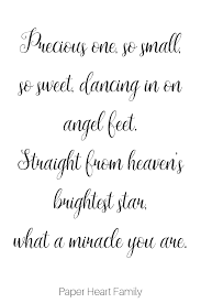 sweet christening quotes and verses for your baby s baptism