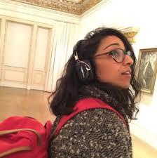 Avni Patel - Address, Phone Number, Public Records   Radaris
