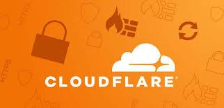 CloudFlare ¿Que es? Ventajas y Desventajas