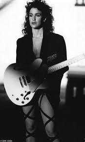 Wendy Melvoin   ディスコグラフィー   Discogs