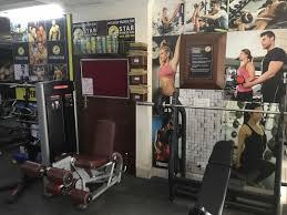 sleva 2019 100 spokojenost gym