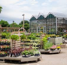 great american igc mcdonald garden