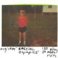 Abigail Mitchell Obituary - Pell City, Alabama | Legacy.com