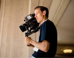 About - Ivan Wood Cinematographer