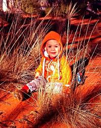 Caillen - 22 months old - out bush on the weekend. By Adele Watson |  Instagram people, 22 month old, Pure products