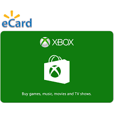 xbox 25 gift card microsoft digital