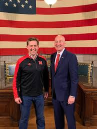 Gov. Pete Ricketts (@GovRicketts) | Twitter